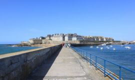 Hotels in Saint-Malo